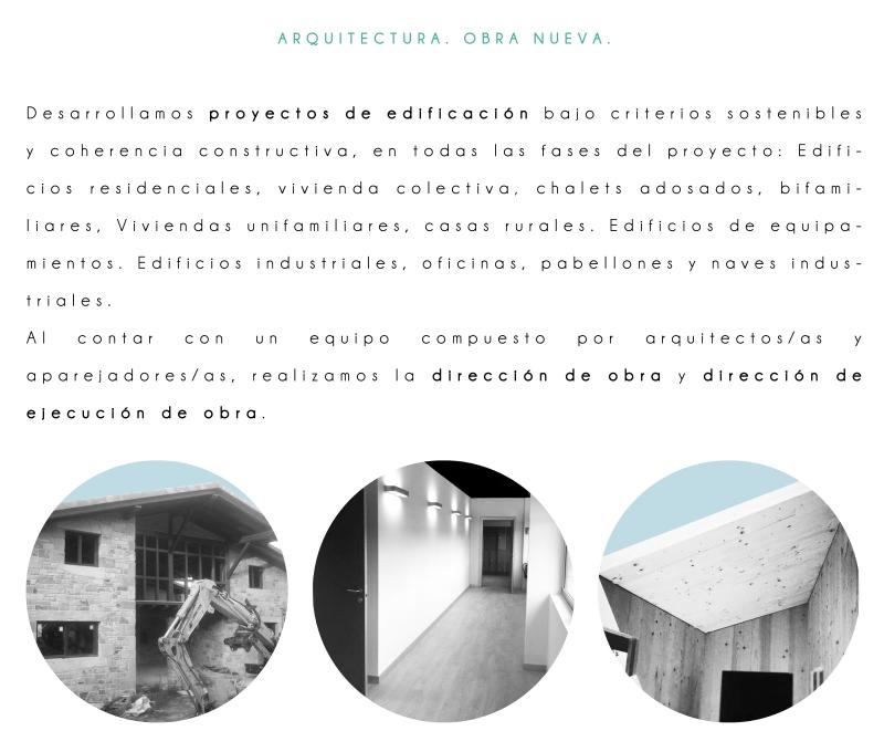Viviendas unifamiliares. Passive House. Energias verdes. Viviendas prefabricadas.