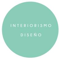 Diseño de interiores y decoración con gusto y en función de las necesidades de cada cliente