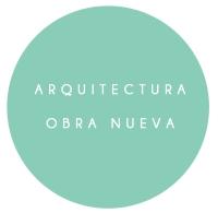 Logo_Obra nueva